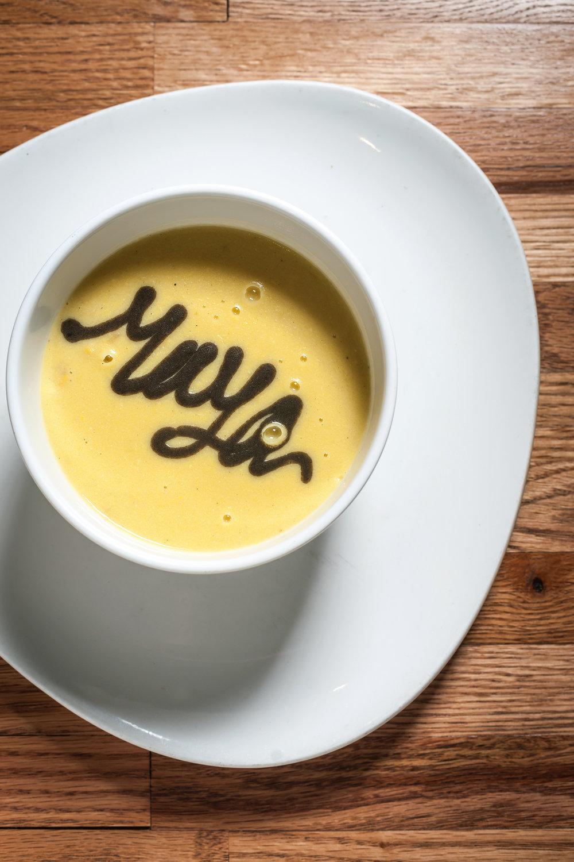 Corn_Soup.jpg