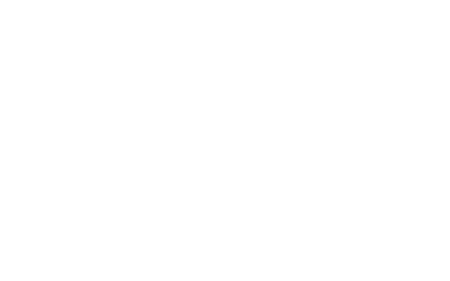 Tom Boy - Official Site