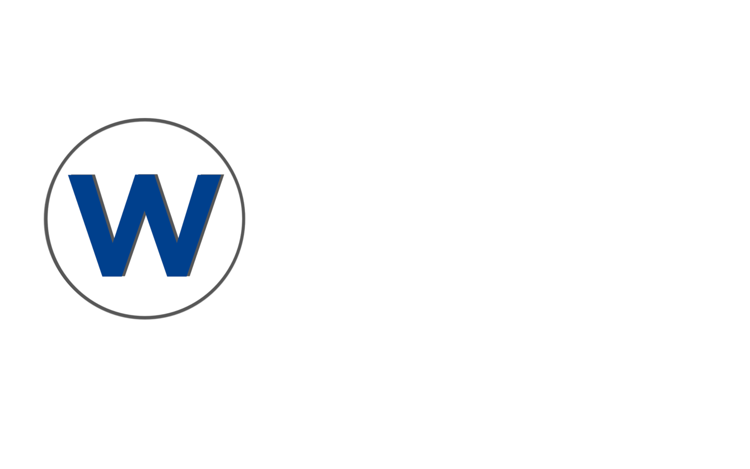 Warner Mechanical Corporation