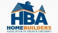 HBA Original logo.jpg