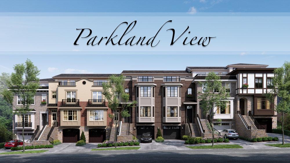 Parkland View Units Text 2.jpg
