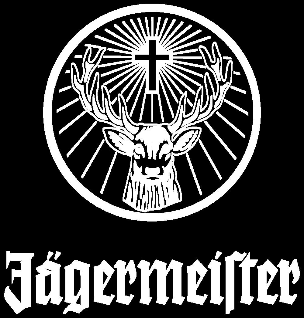 jager-logo-1.png