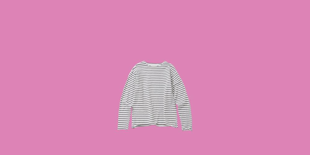 pink stripe bt.jpg