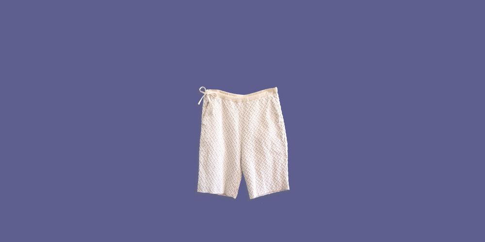 ppl-shorts.jpg