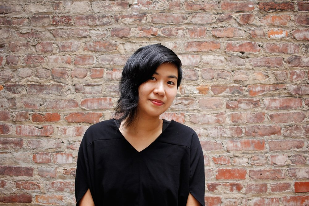 christina_xu_headshot.jpg