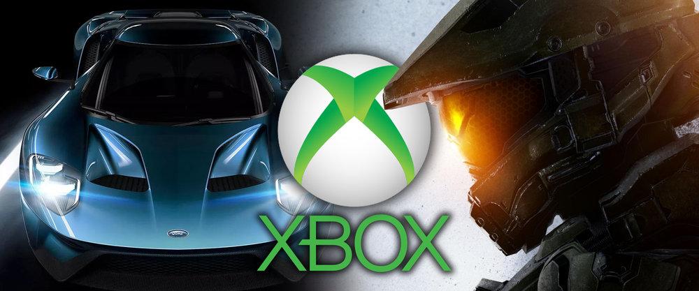 XboxE317.jpg