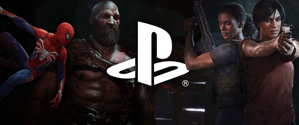 PlayStationE3.png