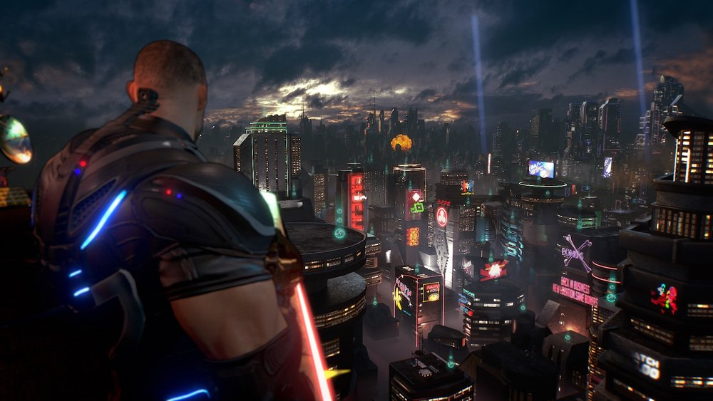 crackdown-3-agent-city.0.jpg