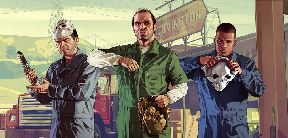 GTA-5-official-artwork-blitz-play.jpg