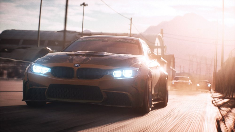 Need-for-Speed-Payback_Car-Chase_1080p_clean-BMWm4_screenshot1_1080.jpg