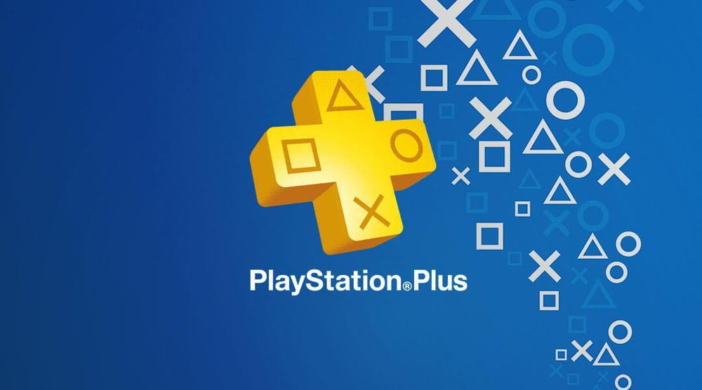 PlayStation-Plus-Price-Hike-Europe.jpg.optimal.jpg