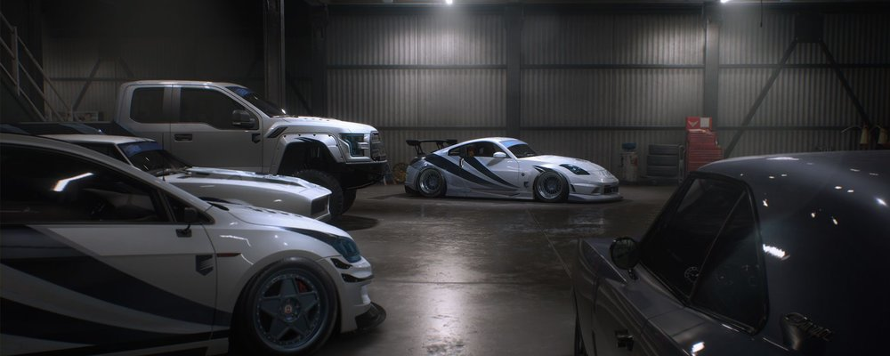 nfs-payback-the-garage.jpg.adapt_.crop5x2.1920w.jpg