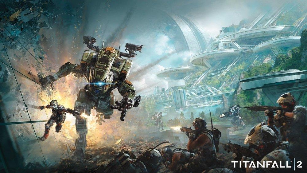 titanfall-2-1477837378061_1920x1080.jpg