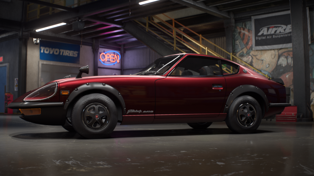 0021-sc01-nissan-fairlady-240zg-1971-stock-v004.png.adapt_.crop16x9.1023w.png
