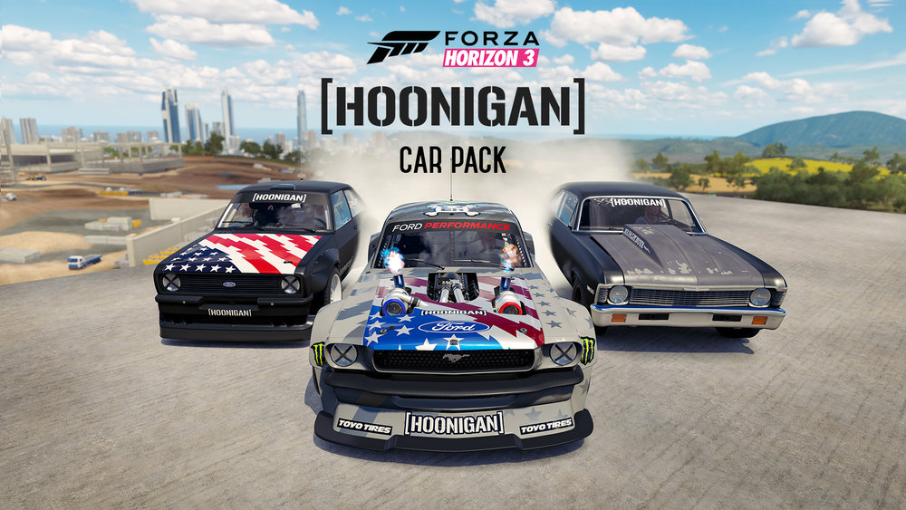 FH3_Hoonigan_Car_Pack_Trailer_Thumb.jpg