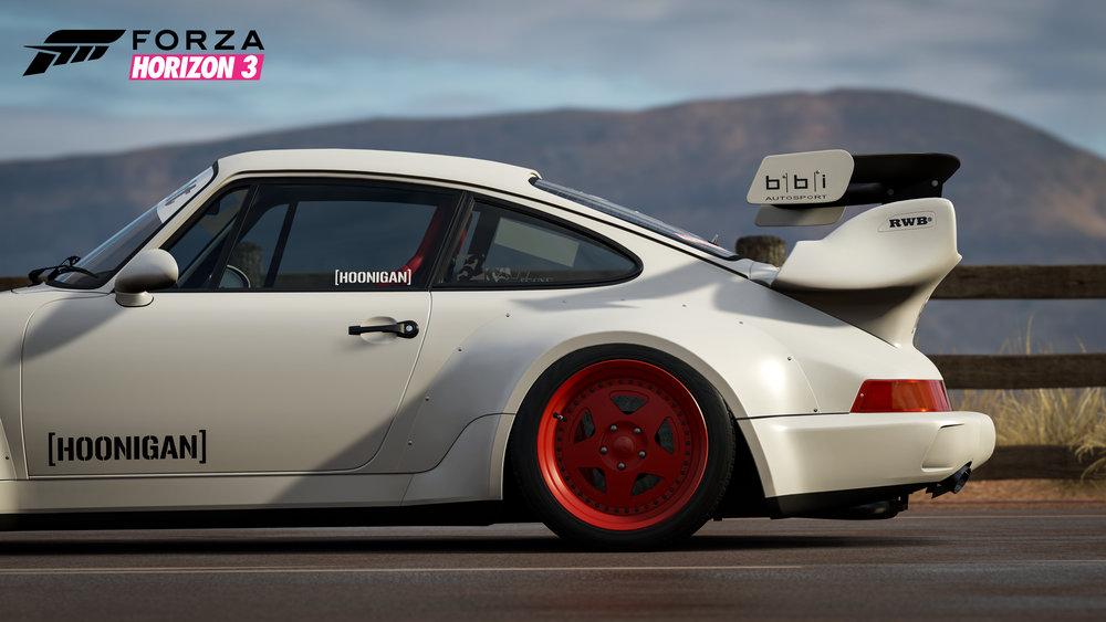 Hoonigan_911-RWB_ForzaHorizon3.jpg