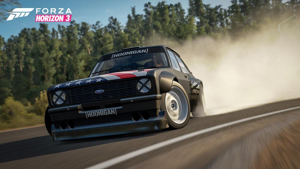 Hoonigan_Escort_ForzaHorizon3.jpg