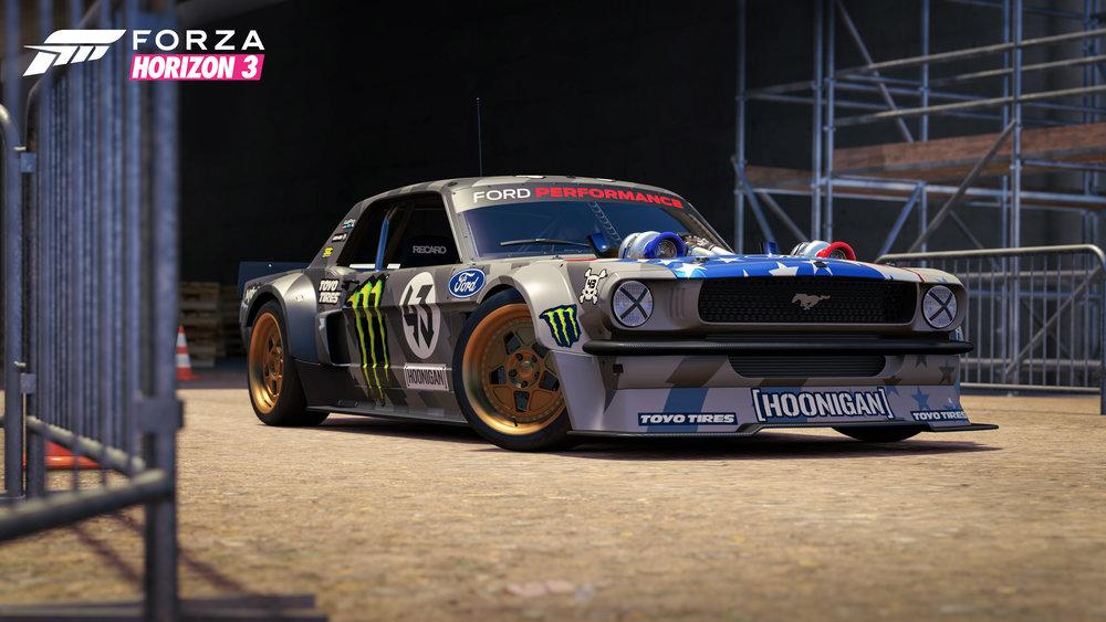 Hoonigan_Hoonicorn-Mustang_ForzaHorizon3.jpg