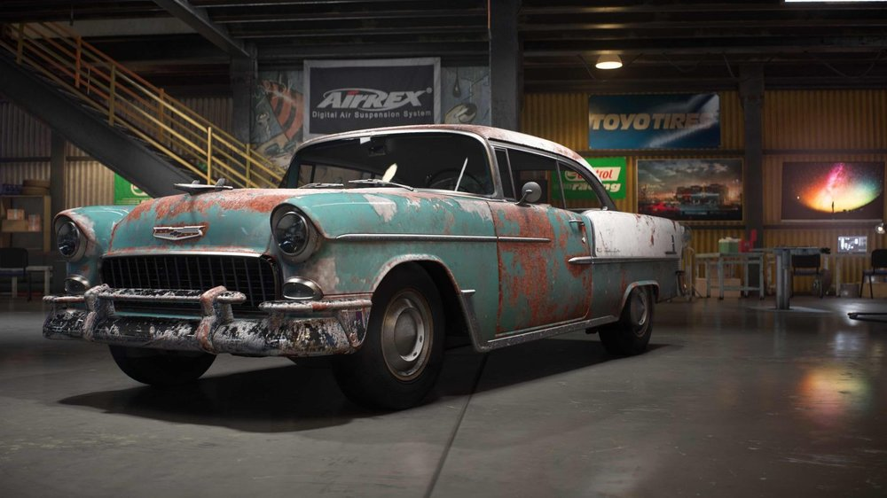 nfsp-botw-chevy-bel-air-01-2x.jpg.adapt_.crop16x9.1455w.jpg