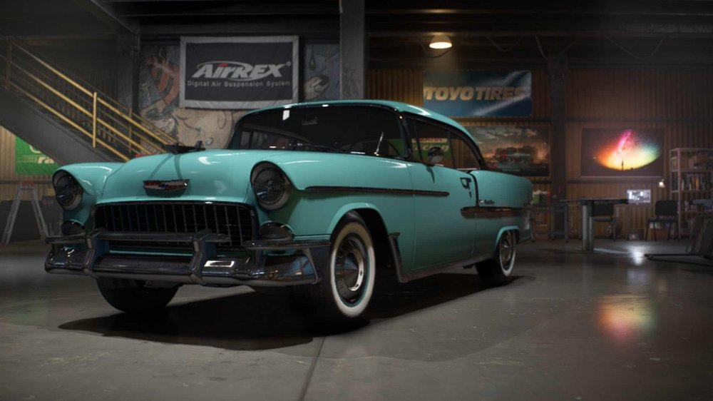 nfsp-botw-chevy-bel-air-03-2x.jpg.adapt_.crop16x9.1455w.jpg