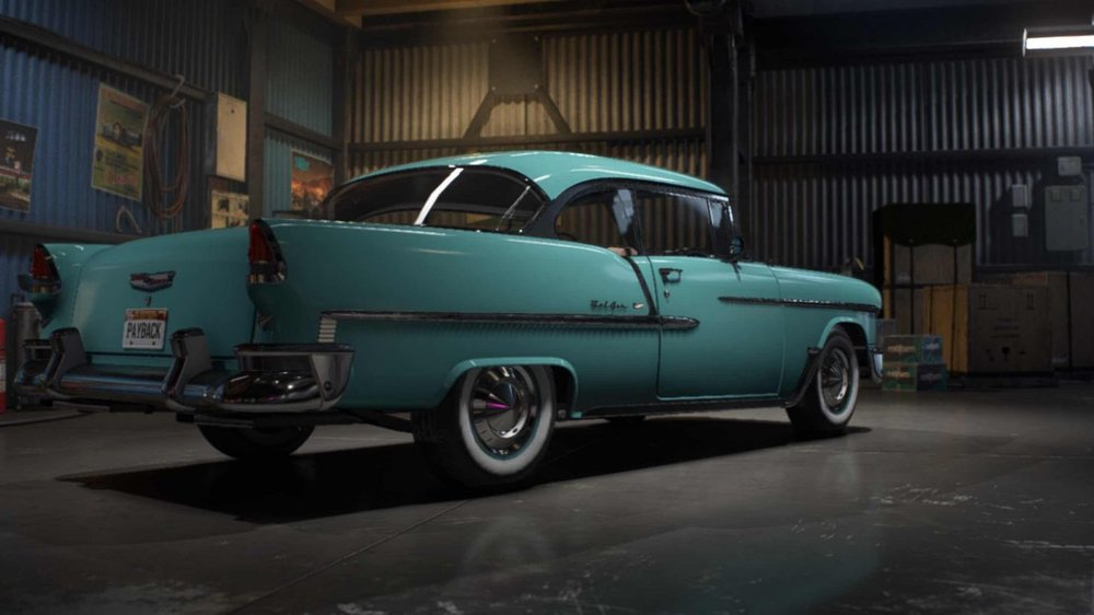 nfsp-botw-chevy-bel-air-04-2x.jpg.adapt_.crop16x9.1455w.jpg