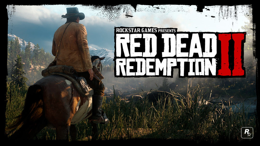 Rdr2coverphoto.jpg
