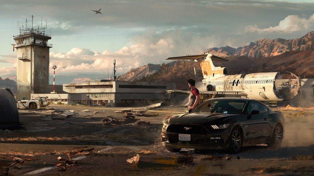 nfs-payback-airfield-concept-art1.jpg.adapt_.crop16x9.1455w.jpg
