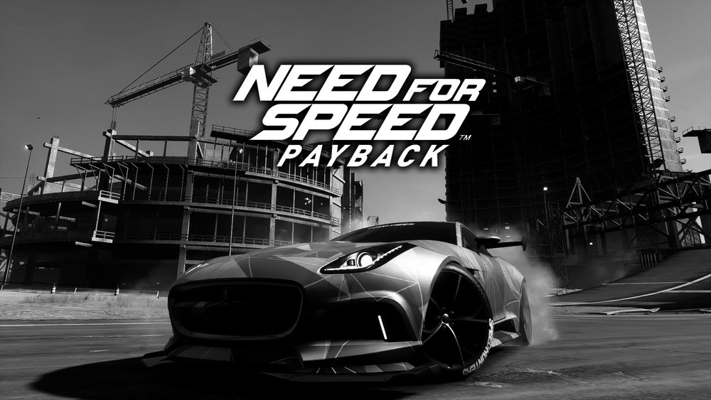 nfspaybackreview1.jpg