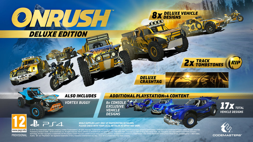 ONRUSH_Beautyshot-BLUE-PS4-7.jpg