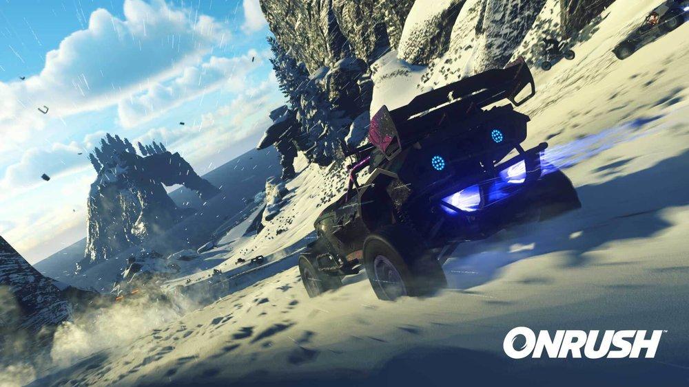 onrush_snow.jpg