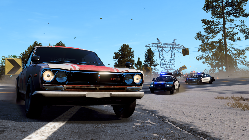 Need for Speed™ Payback_20180322000814.png