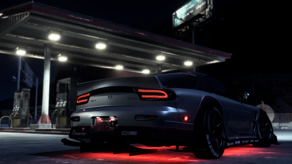 Need for Speed™ Payback_20171222130851.png
