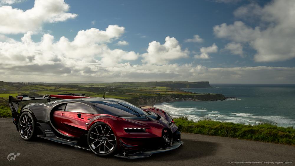 Gran Turismo™SPORT_20180206173544.png