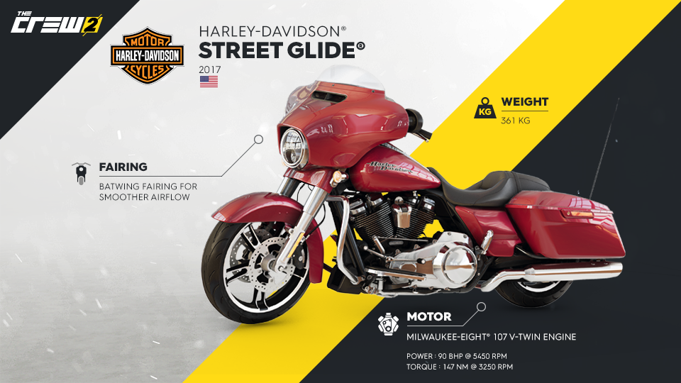 hd_streetglide_322504.png