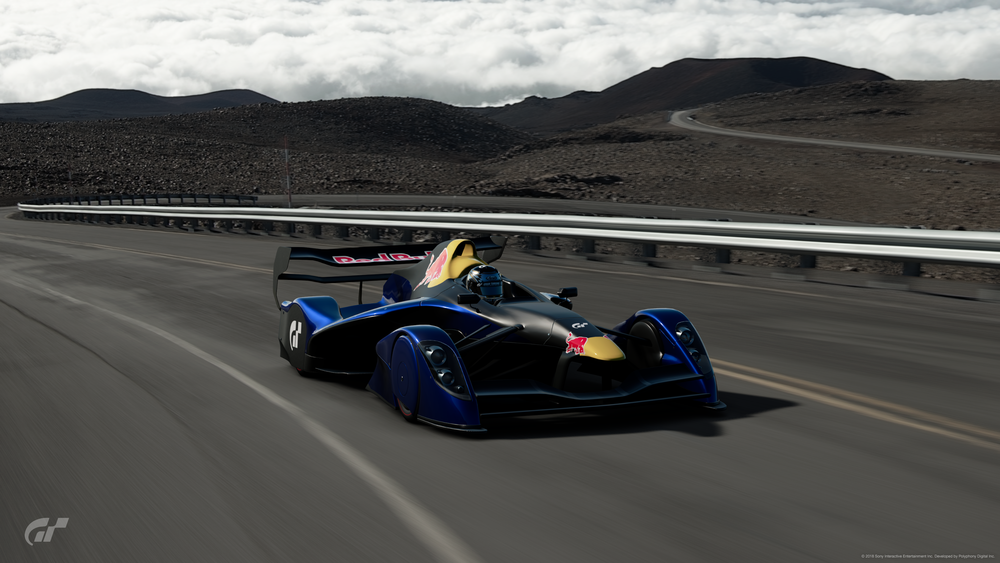 Gran Turismo™SPORT_20180428194509.png