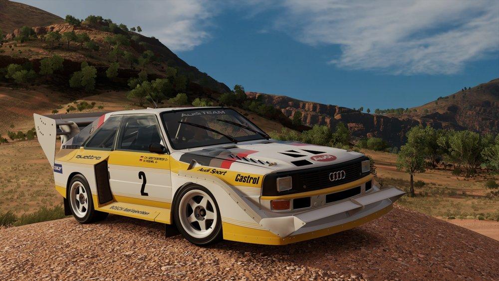 FH3_Audi_SportQuattro-S1-Upgrade.jpg