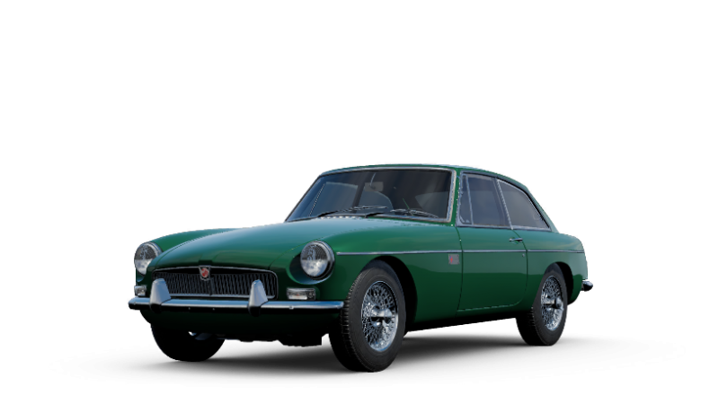 Forza-Motorsport-7-MG-MGB-GT.png