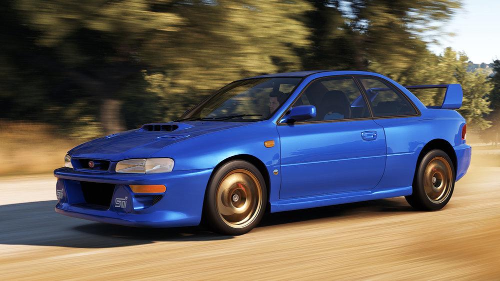 FH2_Subaru_Impreza-1998.jpg