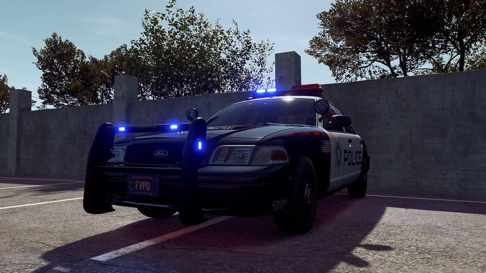 NFSpolice.jpg