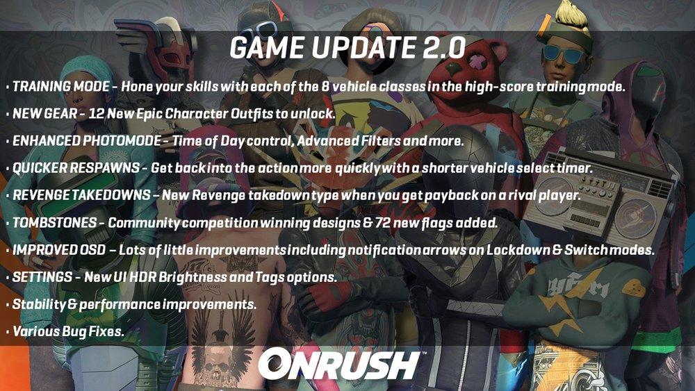 ONRUSH2.0.jpg