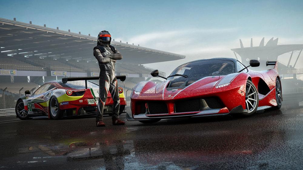 forza-motorsport-7-BIG.jpg