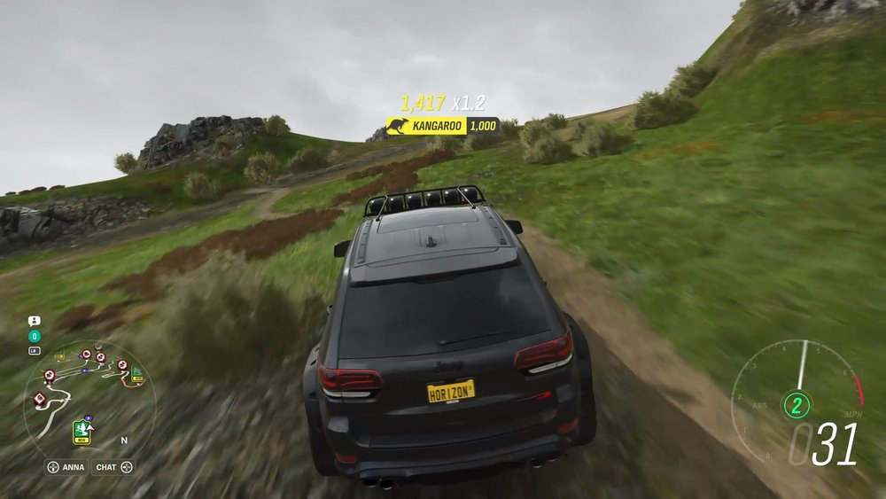 fh4_offroad.jpg