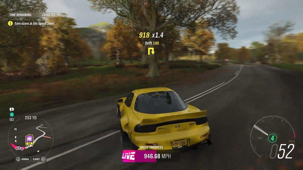 fh4_speed.jpg