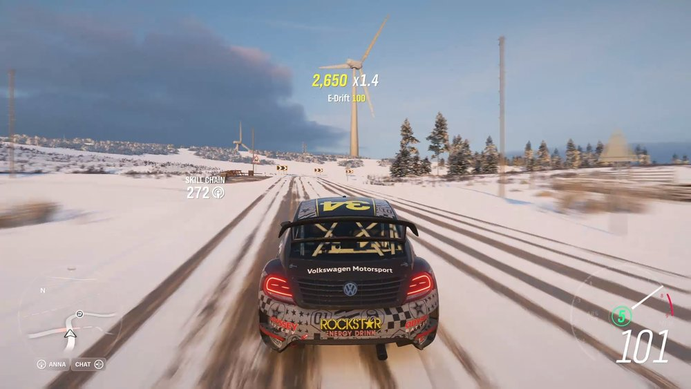 fh4_winterdriving.jpg
