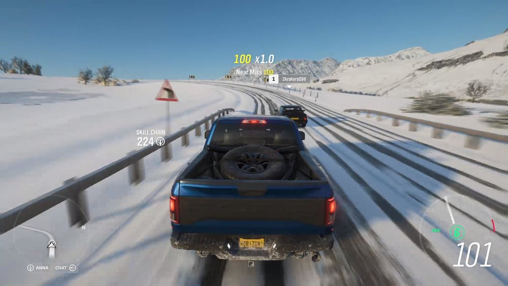 fh4_winterdrive.jpg