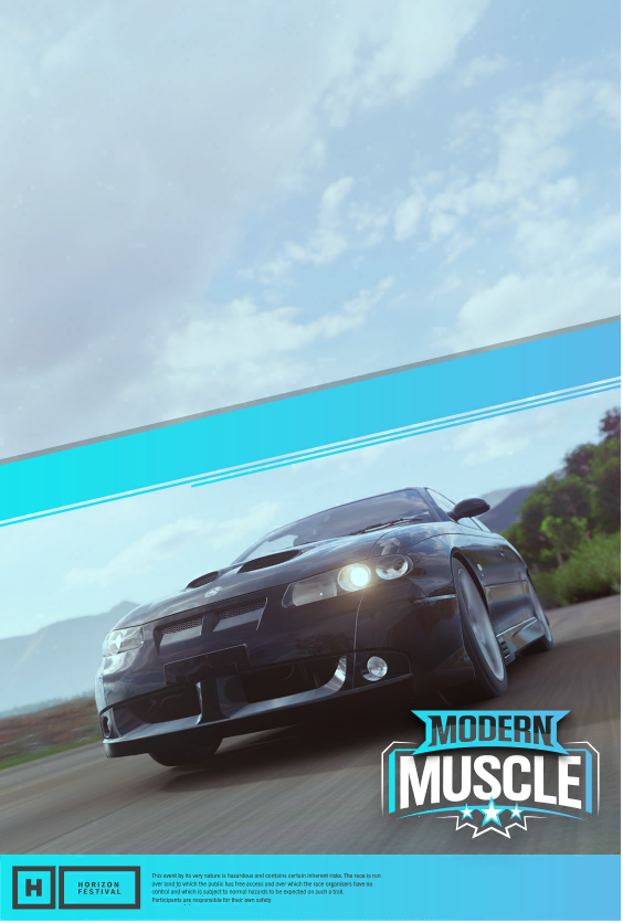 FH4August_modernmuscle.png