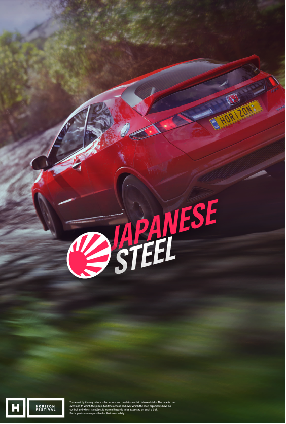 FH4August_Japan.png