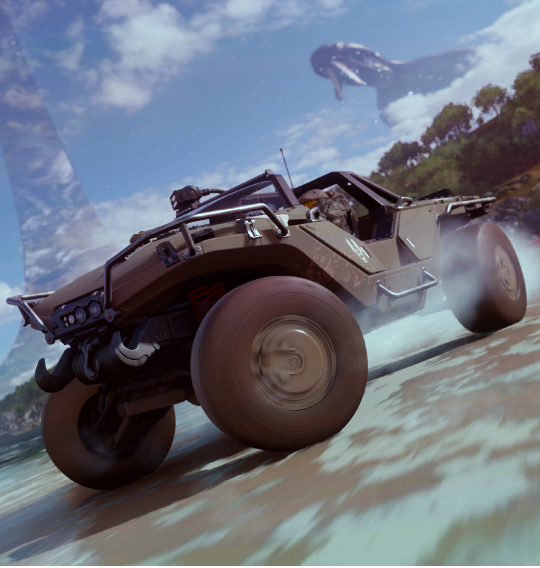 FH4warthog.png