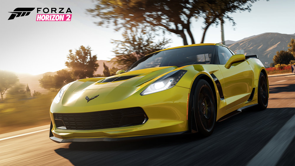 FH2_Corvette.jpg