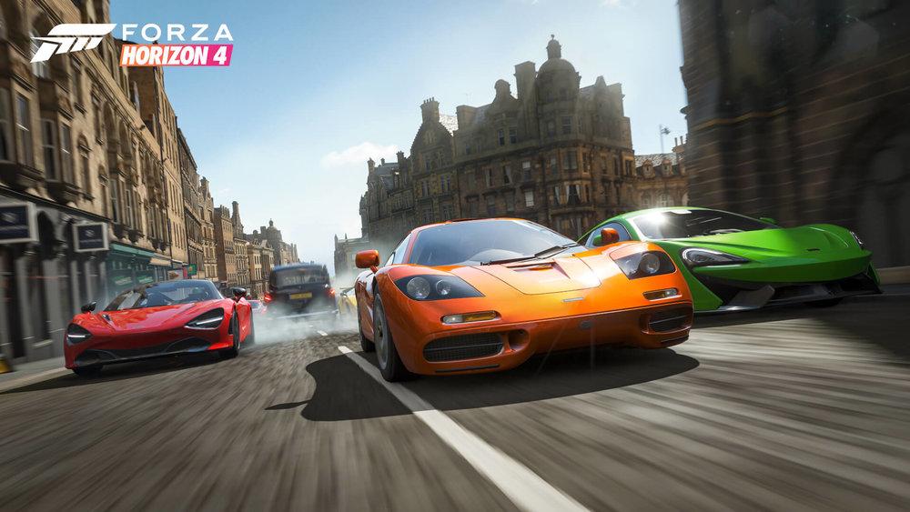 FH4_Gamescom1.jpg